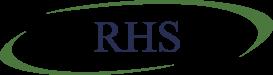 RHS Properties